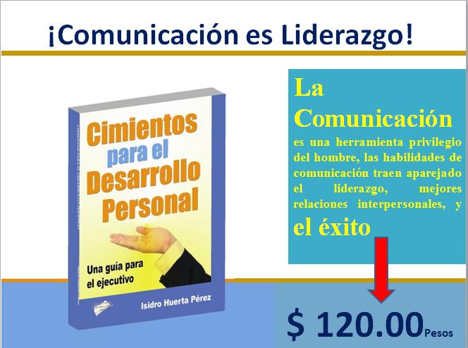 comunicaciones desarrollo: